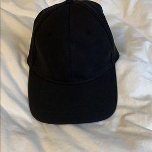 Lululemon OZ baseball hat (women's)